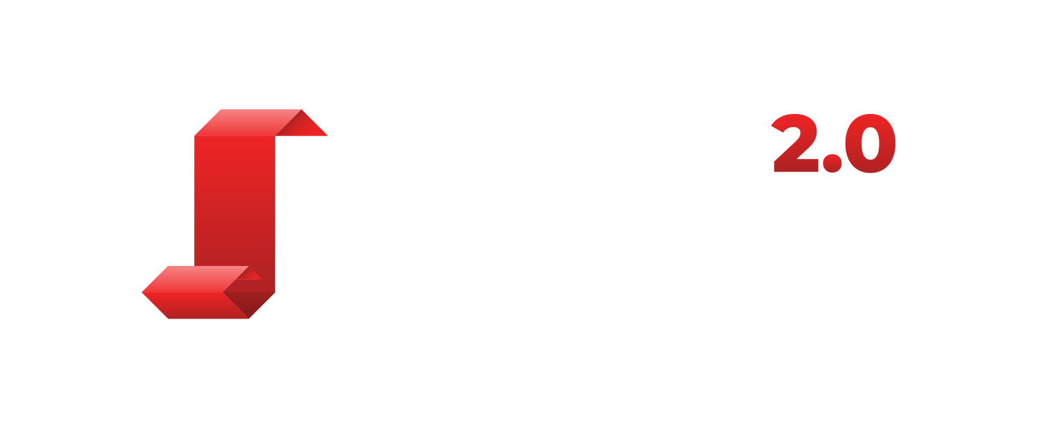 Full DMM - Presented By Jeremy Haynes